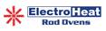 Electro-heat-logo