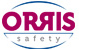 Orris-Brand