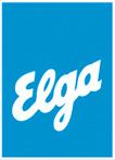elga-logo