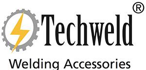 techweld-logo