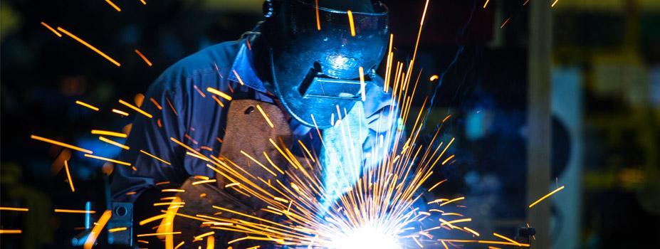 welding-slider1