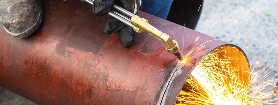 welding-slider2